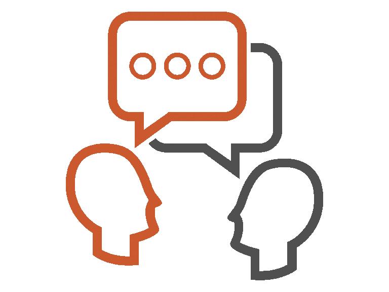 Generate_Leads_Icon-bricks-media