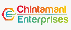 Chintamani Enterprises