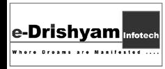 E Drishyam