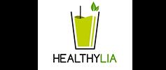 HealthyLia