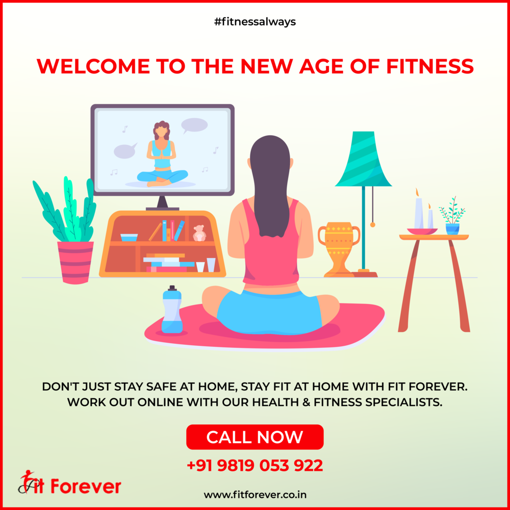 Fit Forever New Age Post_1