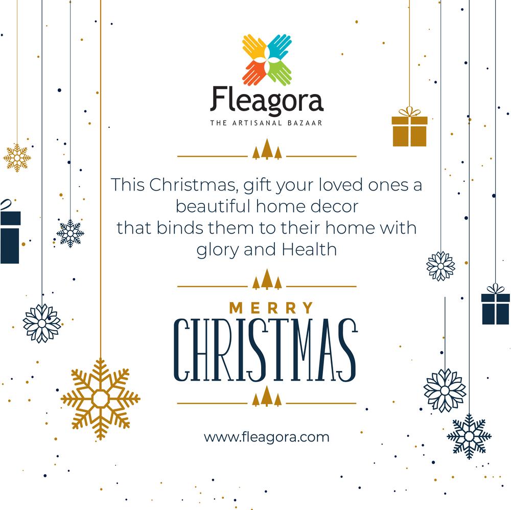 Fleagora_3