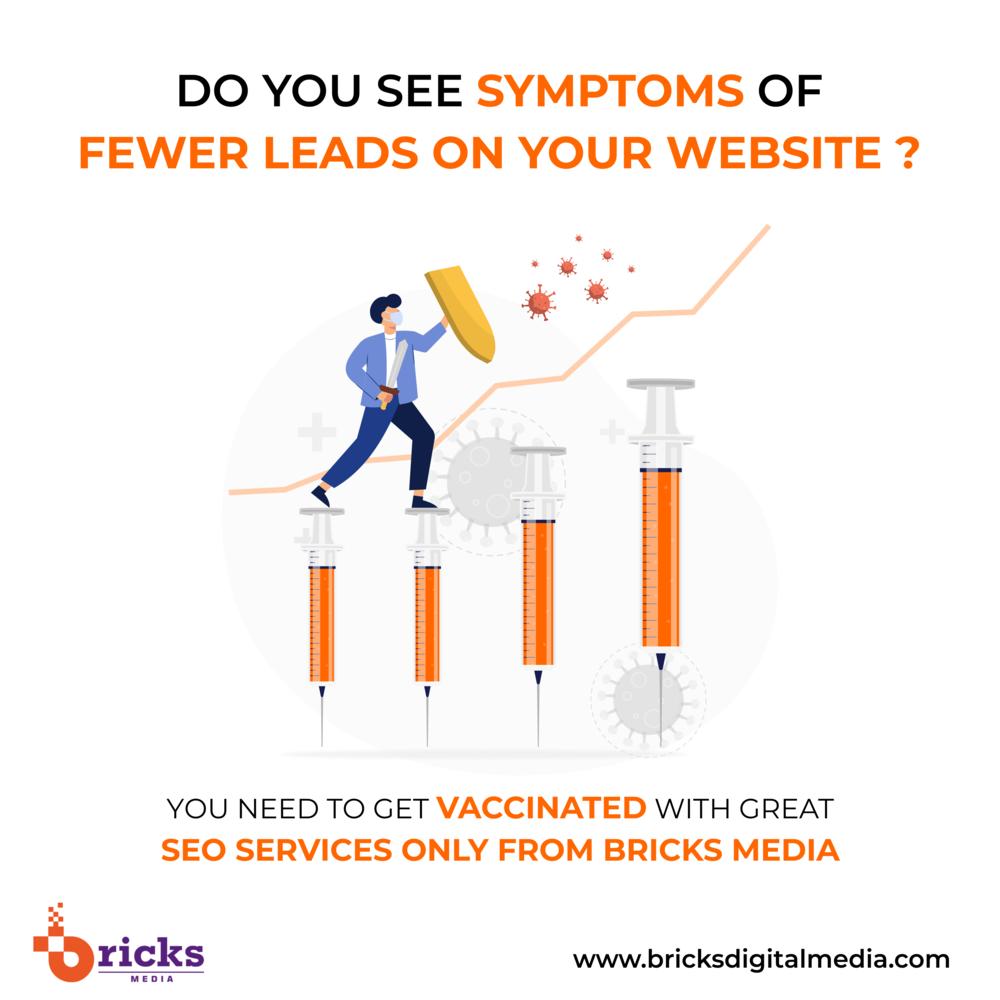Vaccine_3