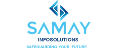 Samay Infosolutions